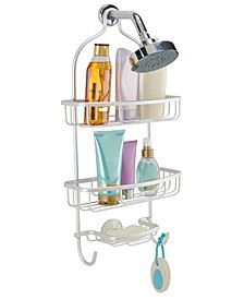 Flat Wire Shower Caddy
