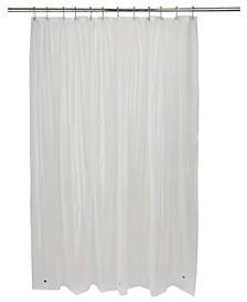 Premium Shower Curtain Liner
