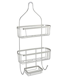 Prince Style  Shower Caddy