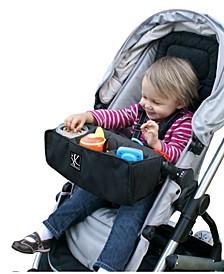 J.L. Childress Food N Fun Stroller Toddler Tray