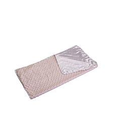 J.L. Childress Cuddle N Cover Stroller Blanket