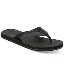 O'Neill Men's Beacons Sandal