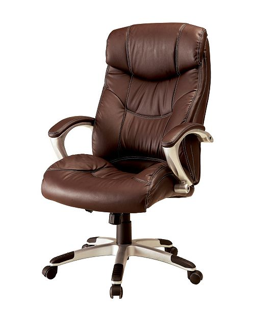 Terrific Todd 26 38 Contemporary Office Chair Pdpeps Interior Chair Design Pdpepsorg