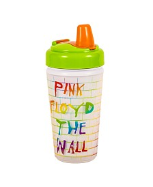 Pink Floyd The Wall Sippy Cup by Daphyl's