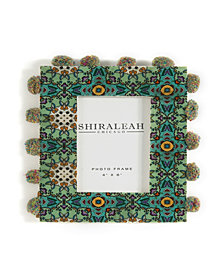 Shiraleah Prism Print Frame