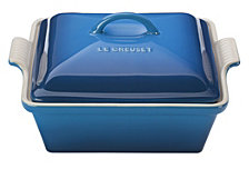 Le Creuset 2.5-Qt. Covered Casserole
