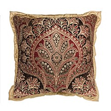 Roena Square Decorative Pillow