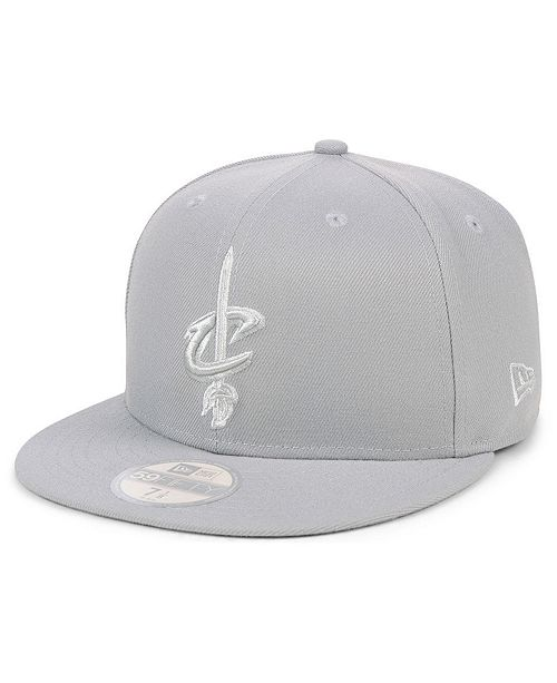 purchase cheap a0add a0b2e ... New Era Cleveland Cavaliers Fall Prism Pack 59FIFTY-FITTED Cap ...