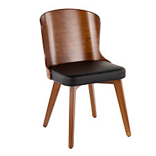 Lumisource Bocello Chair