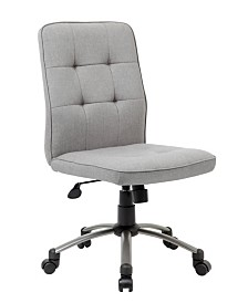 Boss Office Products Contract Task Chair