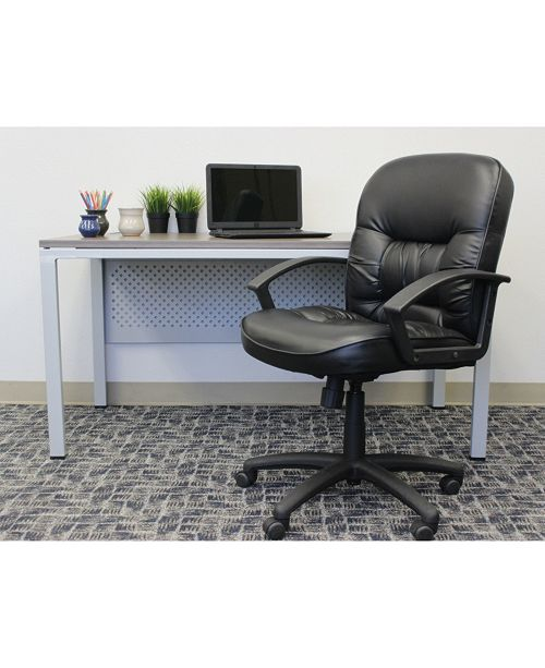 Office Products Modern Chair