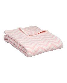 Lolli Living Chenille Baby Blanket
