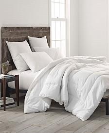 EcoPure Pure + Simple Full/Queen Comforter