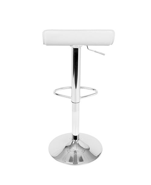 Outstanding Ale Barstool Set Of 2 Alphanode Cool Chair Designs And Ideas Alphanodeonline