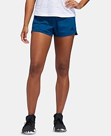 adidas ClimaLite® Shorts