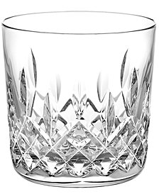 Waterford Barware, Lismore Classic Tumbler 9oz.
