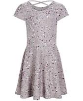 b993d9d5e Clearance Closeout Girls  Dresses - Macy s