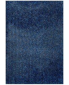 "Callie Shag CJ-01 7'6"" x 9'6"" Area Rug"