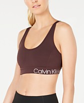 87f37e7a99 Calvin Klein Performance and Activewear for Women - Macy s - Macy s