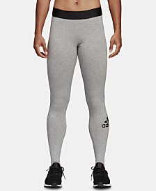 adidas Must Have Logo Leggings