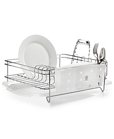 Dish Rack, Created for Macy's