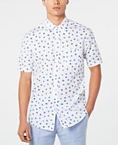 da1d8563de blueberry clothes - Shop for and Buy blueberry clothes Online - Macy s