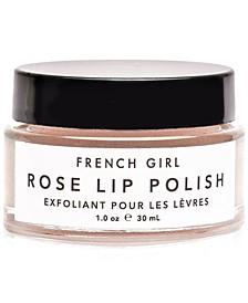 Rose Lip Polish, 1-oz.