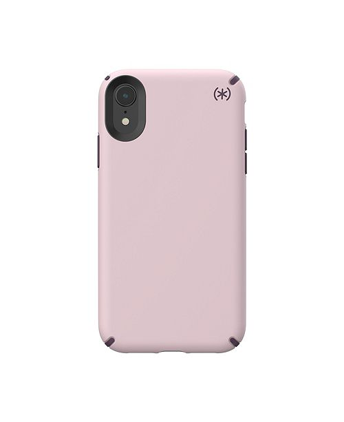 iphone xs speck case