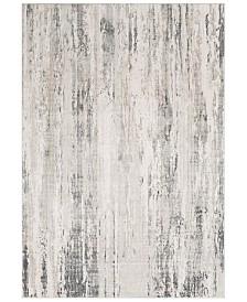"""Surya Aisha AIS-2304 Medium Gray 9'3"""" x 12'3"""" Area Rug"""