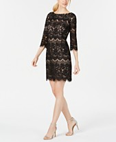 e68c16a8d50 Jessica Howard Dresses  Shop Jessica Howard Dresses - Macy s