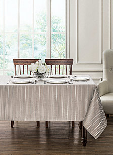 Waterford Linea Table Linen Collection