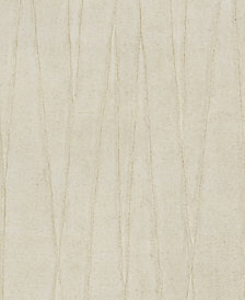 "Surya Etching ETC-4999 Cream 18"" Square Swatch"