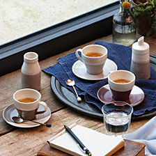 Royal Doulton Coffee Studio Collection