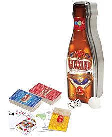 Guzzler Drinking Games