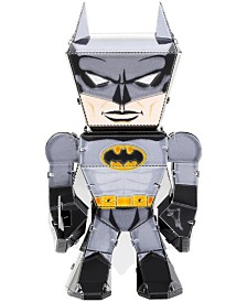 Metal Earth Legends 3D Metal Model Kit - Justice League Batman