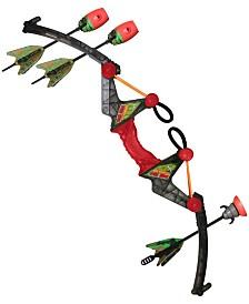 Air Hunterz Z-Tek Bow