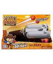 Pocket Popper - Double Shot