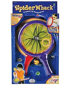 Spider Whack