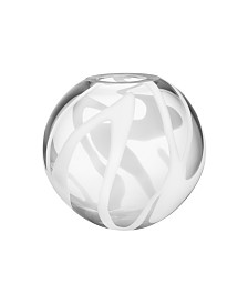 Kosta Boda Globe Vase