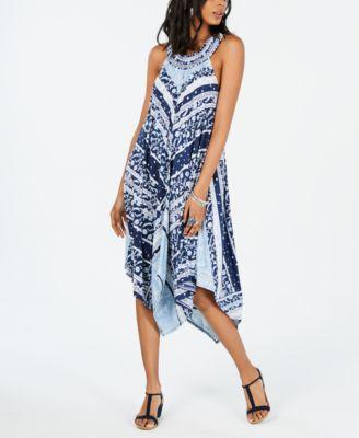 Style Co Dress