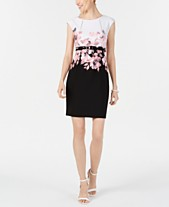 0eb5018b connected apparel dresses - Shop for and Buy connected apparel ...