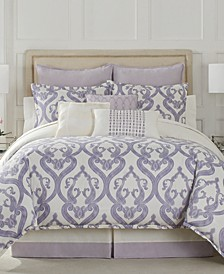 Black Label Veracruz Bedding Collection