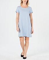 Petite Dresses For Women Macys