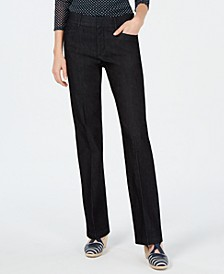 Tummy Control Trouser, Created for Macy's