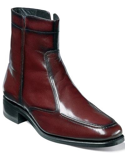 florsheim shoes essex boot sale