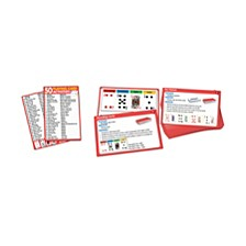 50 Playing Card Activities Learning Educational Game