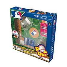 Merchant Ambassador MLB Dice PopUp Game