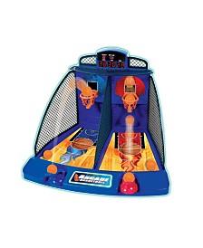 Merchant Ambassador Electronic Arcade Basketball