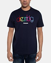 0592cfc3b09c Sean John Men s Dream Big Graphic T-Shirt