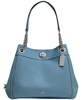 e5c79f2c Clearance/Closeout Handbags and Accessories on Sale - Macy's